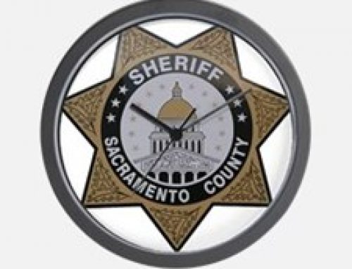 MAJOR CHANGE NEEDED IN CULTURE OF LAW ENFORCEMENT (PART TWO)